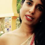 Kirsty Anantharajah, Pact Press anthology contributor, We Refugees
